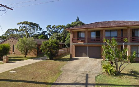 25 Anderson St, East Ballina NSW 2478