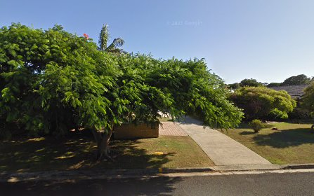 3/24 Anderson Street, East+Ballina NSW