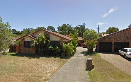 1/39 Catherine Crescent, Ballina NSW