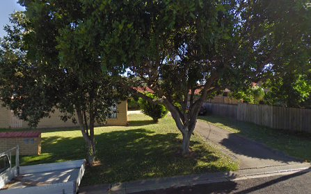 2/13 Kardella Av, East Ballina NSW 2478