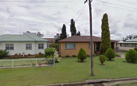 84 Dean Street, Casino NSW 2470