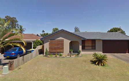 14 Bernard St, Ballina NSW 2478