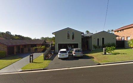 71 Northumberland Drive, East+Ballina NSW