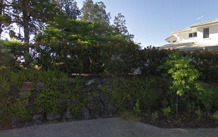 1 Thompson Cr, East Ballina NSW 2478