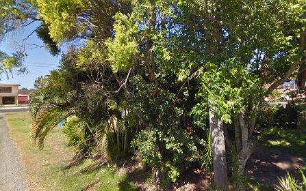 38 Skinner Street, Ballina NSW