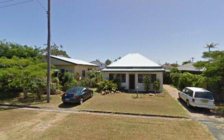139 Burnet Street, Ballina NSW