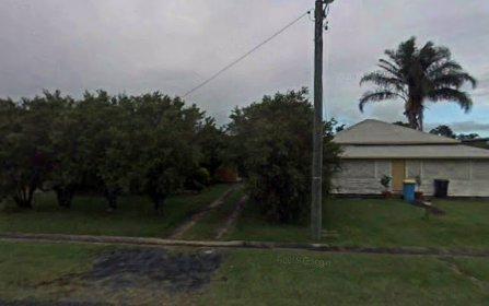 82 Bentinck Street, Ballina NSW