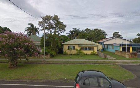69 Bentinck Street, Ballina NSW