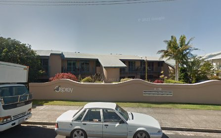 2/4 Grandview St, East Ballina NSW 2478