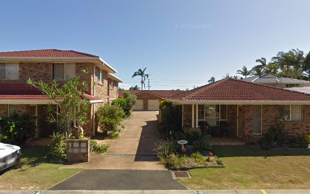5/12 Hackett Lane, Ballina NSW
