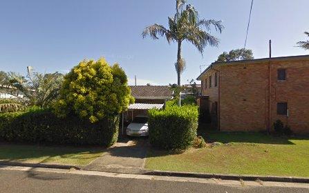 12 Bolding St, Ballina NSW 2478
