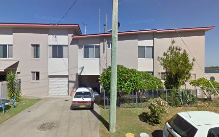 5/1 Henry Philp Av, Ballina NSW 2478