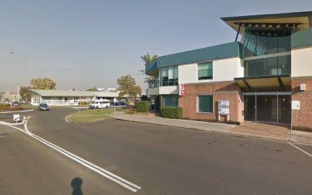 6 Palermo Place, Ballina NSW