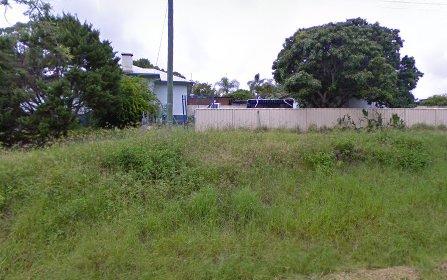 67 Lennox Street, Casino NSW