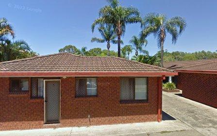2/25 Crane Street, Ballina NSW