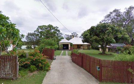 107 Lennox Street, Casino NSW 2470