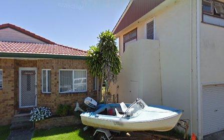 2/24 Owen Street, Ballina NSW