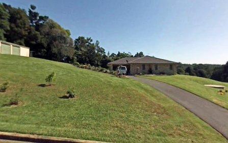 101 Platypus Drive, Uralba NSW 2477