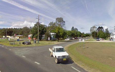 1668 Plain Station Road, Tabulam NSW