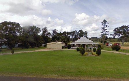 7103 Bruxner Highway, Mallanganee NSW