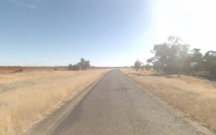 52 Boonangar Road, Garah NSW