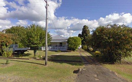 81 Martin St, Tenterfield NSW 2372