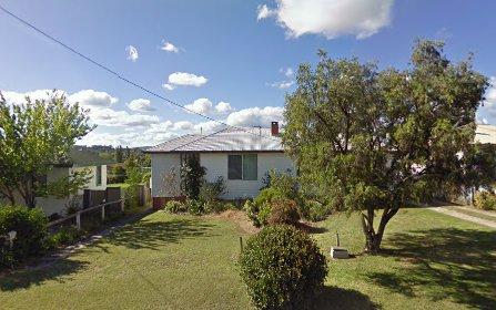 106 Douglas Street, Bryans Gap NSW 2372