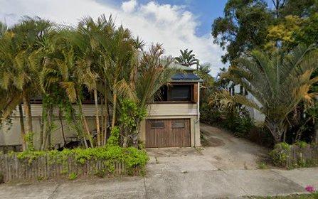 33 River St, Woodburn NSW 2472