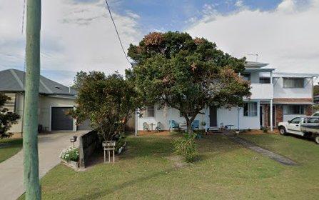 14 Heath St, Evans Head NSW 2473