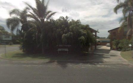 5/2 Waratah Avenue, Yamba NSW