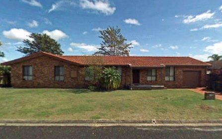 1B Binnacle Court, Yamba NSW