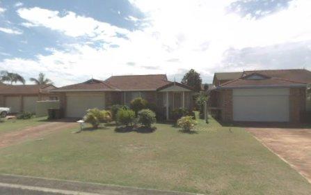 2 The Mainbrace, Yamba NSW