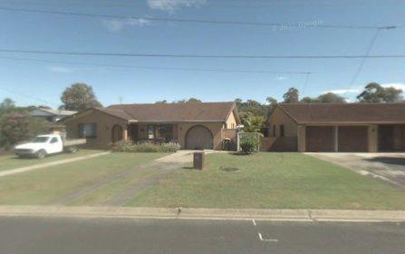 2 Coonawarra Court, Yamba NSW