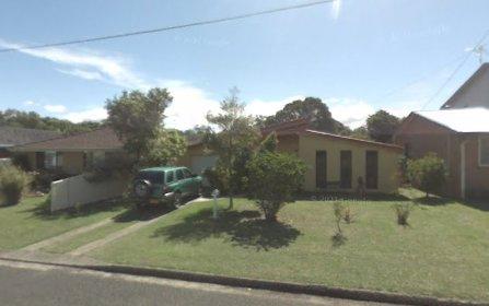 17 Cook Street, Yamba NSW