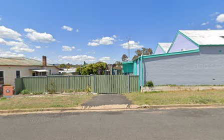 34 Young St, Deepwater NSW 2371