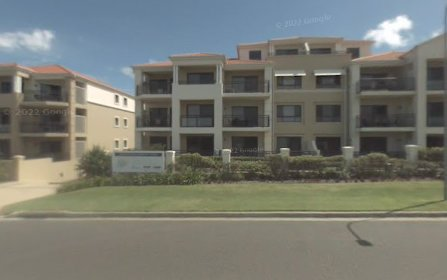 20-21 Pacific Parade, Yamba NSW