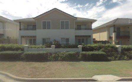 13 Oceania Court, Yamba NSW