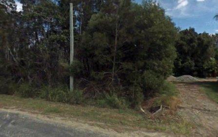 7/4 Somerset Pl, Yamba NSW 2464