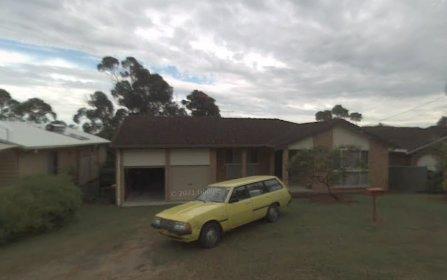 32 Roderick Street, Maclean NSW 2463
