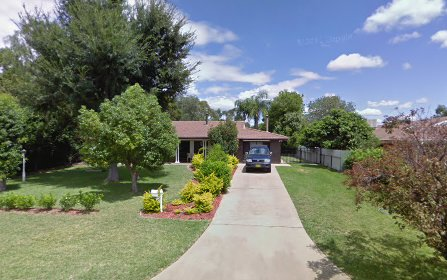 21 Boonery Road, Moree NSW