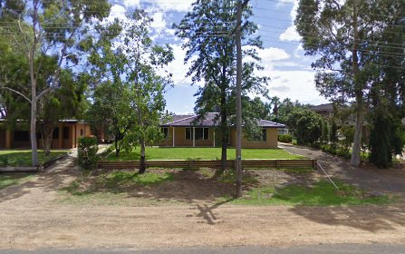 99 Greenbah Rd, Moree NSW 2400