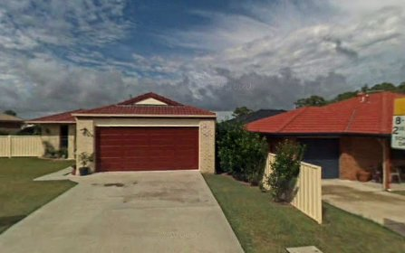 4 Kelly Crescent, Townsend NSW 2463