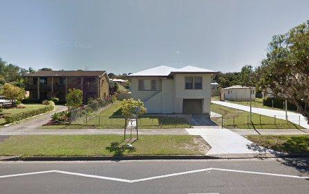 35 Cameron Street, Maclean NSW
