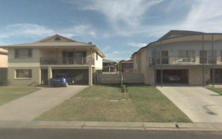 3 Riverdale Court, Grafton NSW