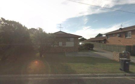 1, 4 Richards Close, Grafton NSW