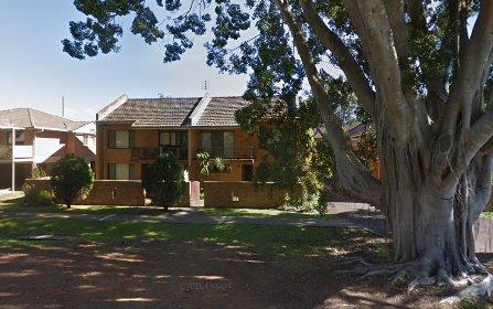 1/165 Bacon Street, Grafton NSW
