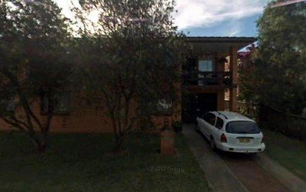 66B Dobie Street, Grafton NSW