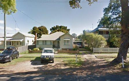 161 Fitzroy Street, Grafton NSW