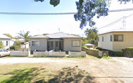 1/59-61 Villiers Street, Grafton NSW