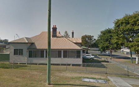 27 Through Street, South Grafton NSW